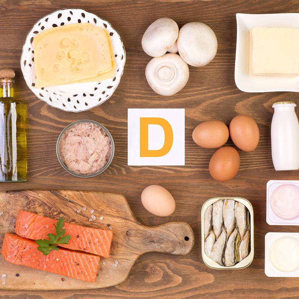 nowledge-vitamin-d-thumb-2x