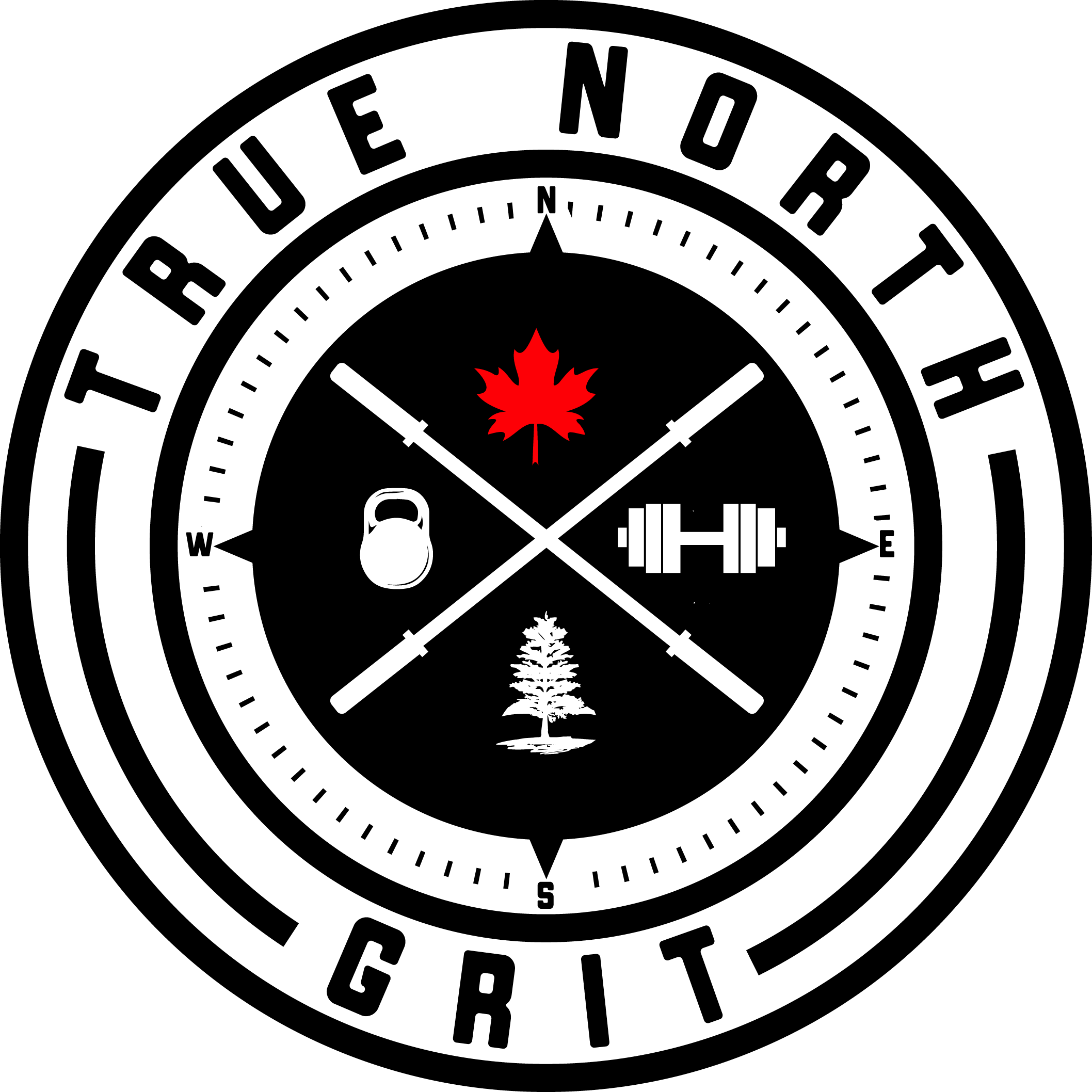 True North Grit